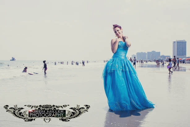 trash_the_dress_photographers_CT_NY_0012