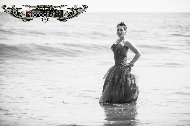 trash_the_dress_photographers_CT_NY_0017