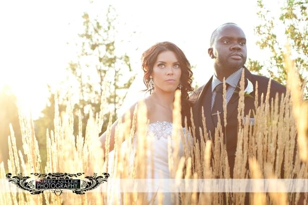 An_Aria_Prospect_Ct_Wedding_0060