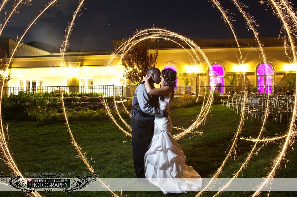 An_Aria_Prospect_Ct_Wedding_0072