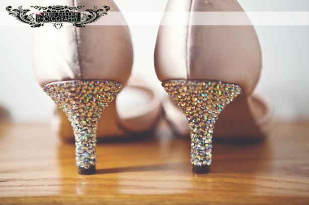 Aria_Prospect_Ct_Wedding_0002