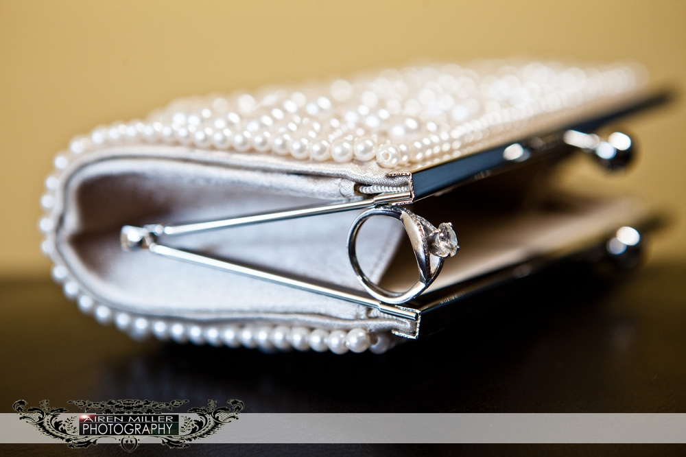 Aria_Prospect_Ct_Wedding_0004