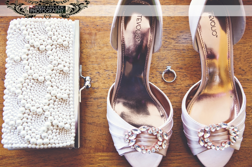 Aria_Prospect_Ct_Wedding_0005