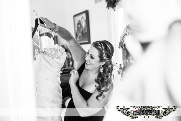 Aria_Prospect_Ct_Wedding_0006