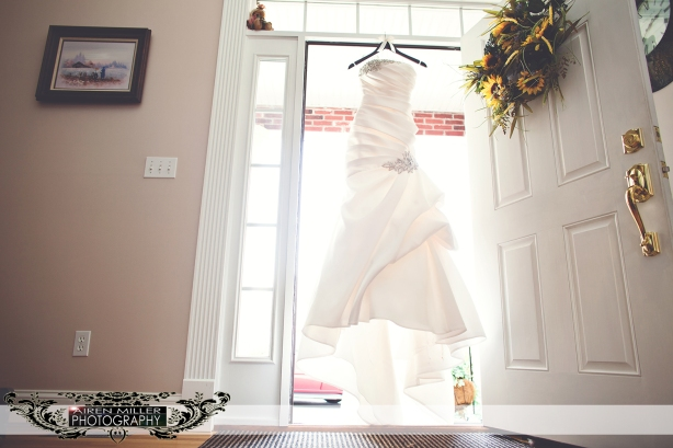 Aria_Prospect_Ct_Wedding_0007