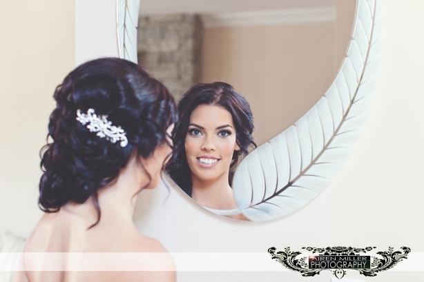 Aria_Prospect_Ct_Wedding_0008