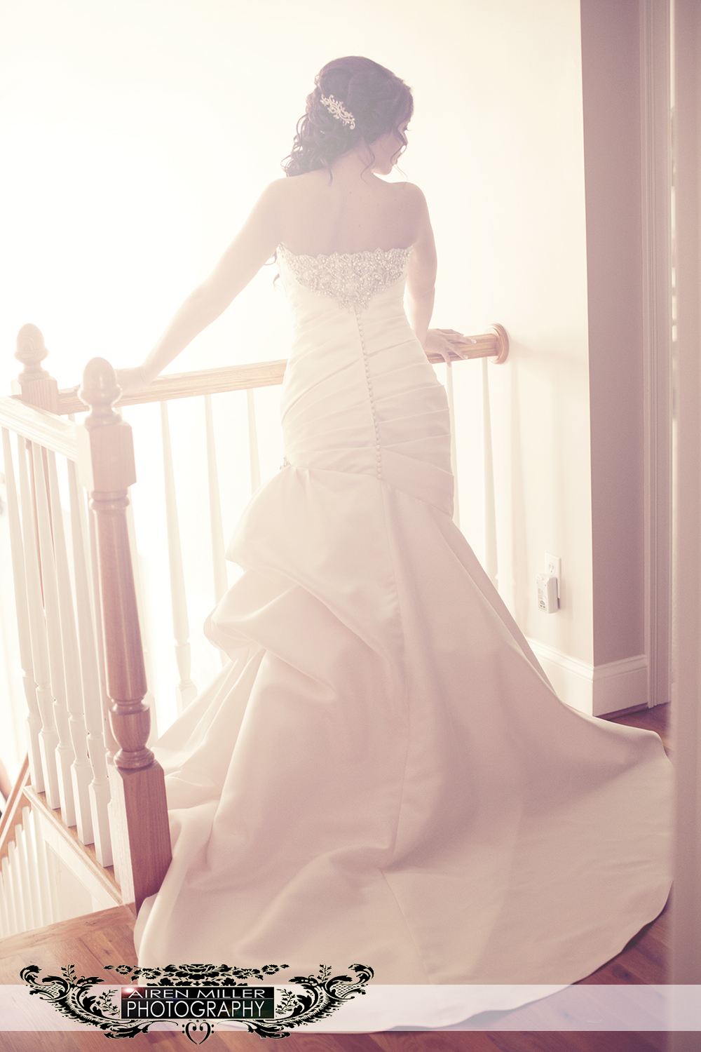 Aria_Prospect_Ct_Wedding_0012