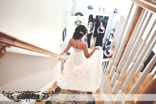 Aria_Prospect_Ct_Wedding_0013