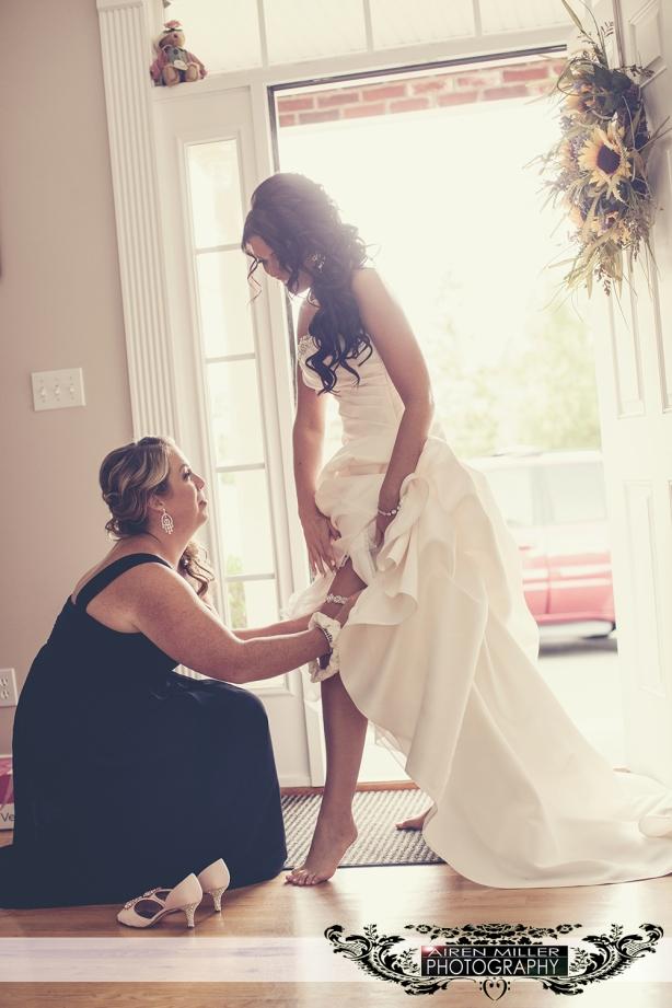 Aria_Prospect_Ct_Wedding_0017
