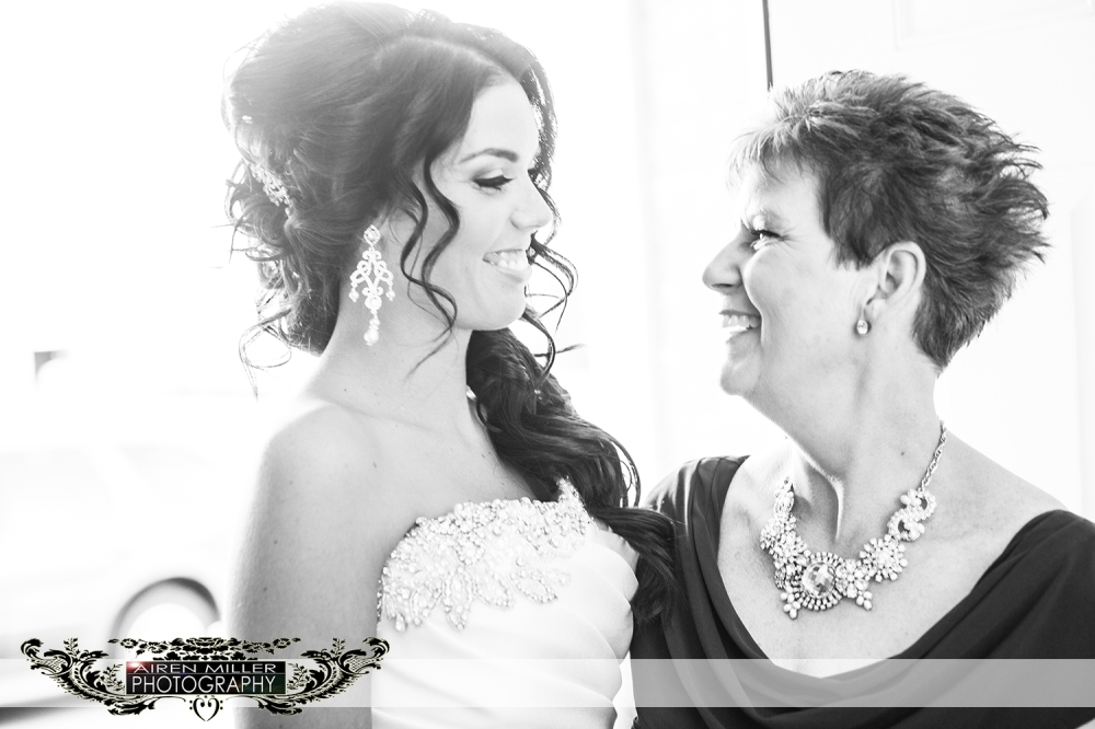 Aria_Prospect_Ct_Wedding_0020