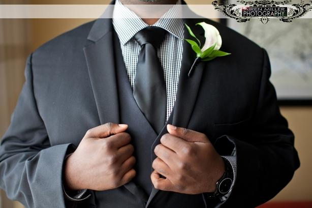 Aria_Prospect_Ct_Wedding_0021