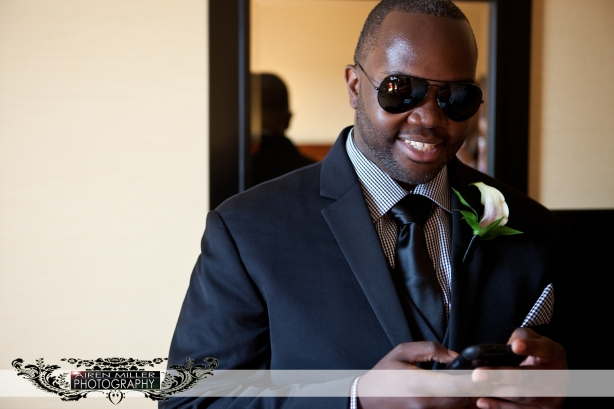 Aria_Prospect_Ct_Wedding_0024
