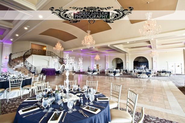 Aria_Prospect_Ct_Wedding_0028