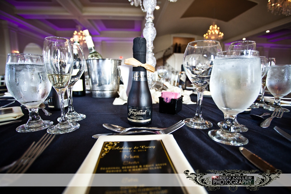 Aria_Prospect_Ct_Wedding_0029