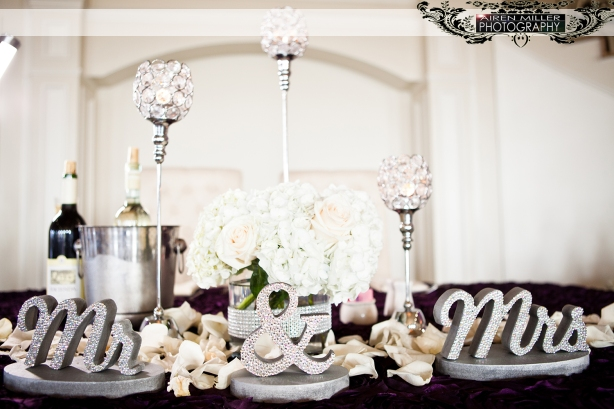 Aria_Prospect_Ct_Wedding_0032