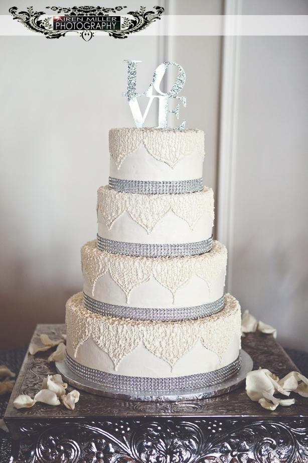 Aria_Prospect_Ct_Wedding_0033