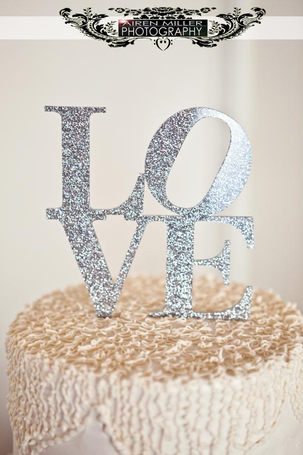 Aria_Prospect_Ct_Wedding_0034
