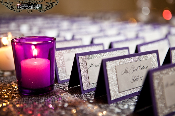 Aria_Prospect_Ct_Wedding_0038