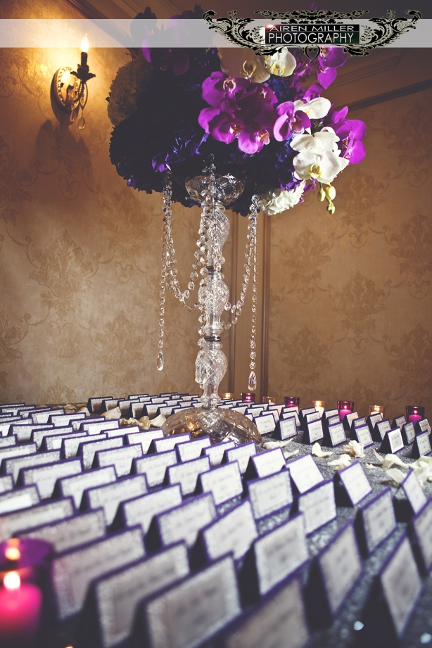 Aria_Prospect_Ct_Wedding_0039