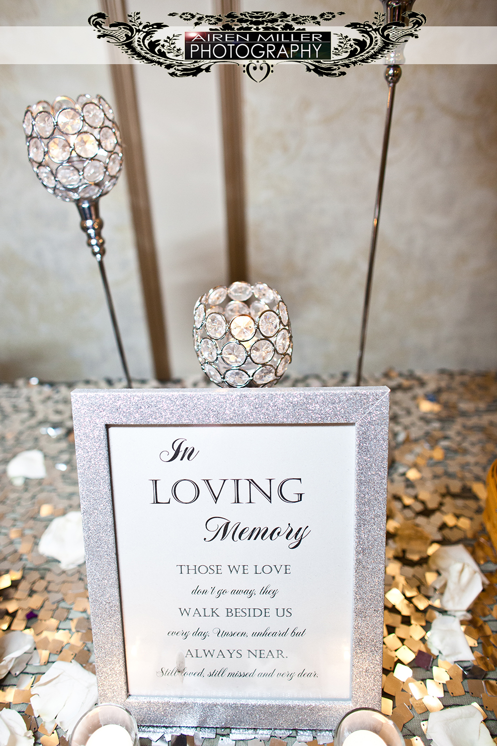 Aria_Prospect_Ct_Wedding_0040