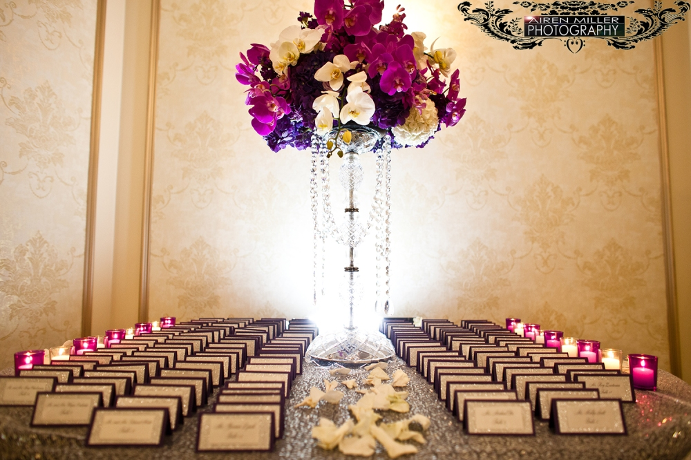 Aria_Prospect_Ct_Wedding_0041