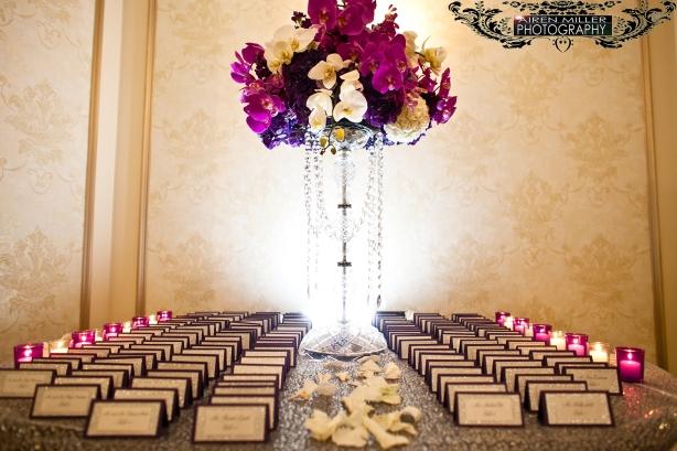 Aria_Prospect_Ct_Wedding_0041