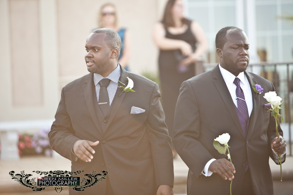 Aria_Prospect_Ct_Wedding_0043