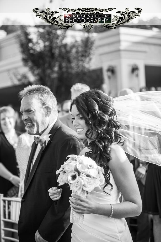Aria_Prospect_Ct_Wedding_0045