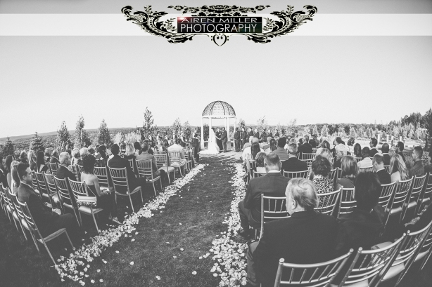 Aria_Prospect_Ct_Wedding_0046