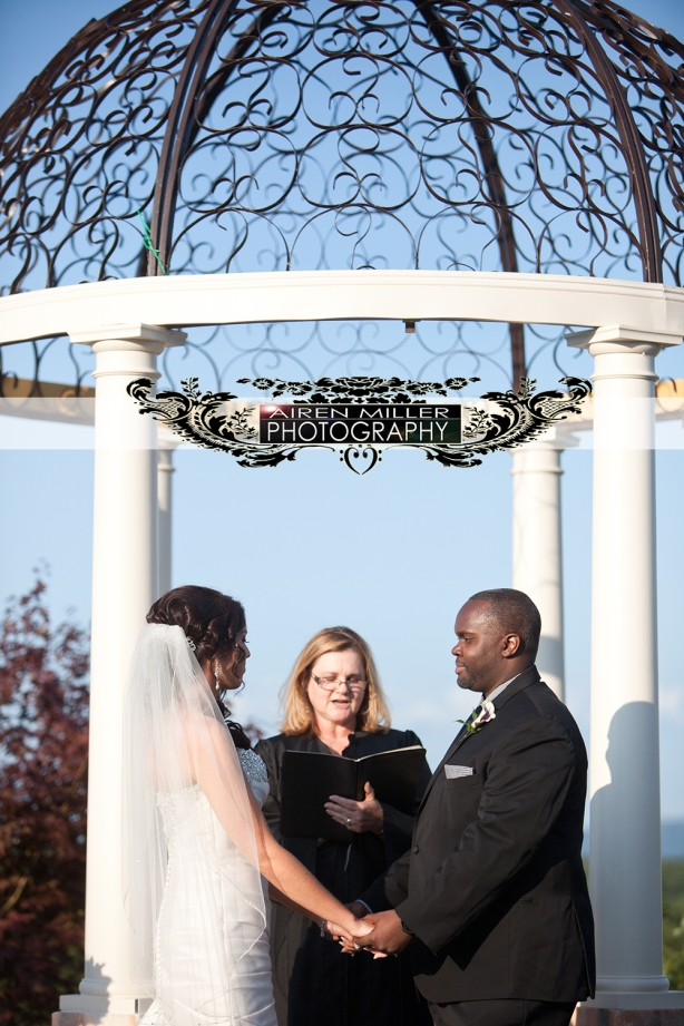 Aria_Prospect_Ct_Wedding_0047