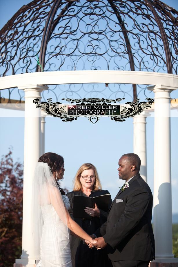 Aria_Prospect_Ct_Wedding_0047