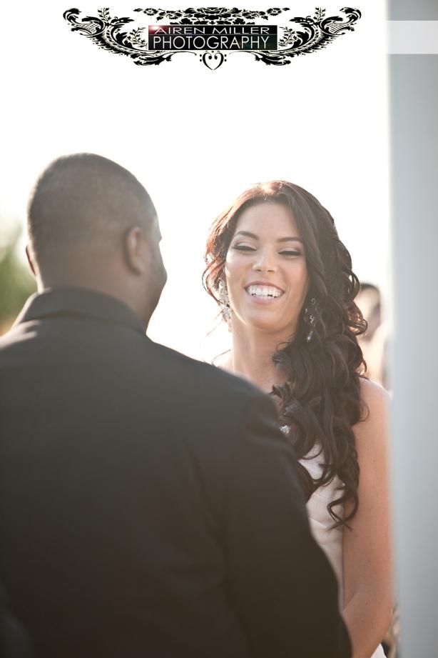 Aria_Prospect_Ct_Wedding_0048