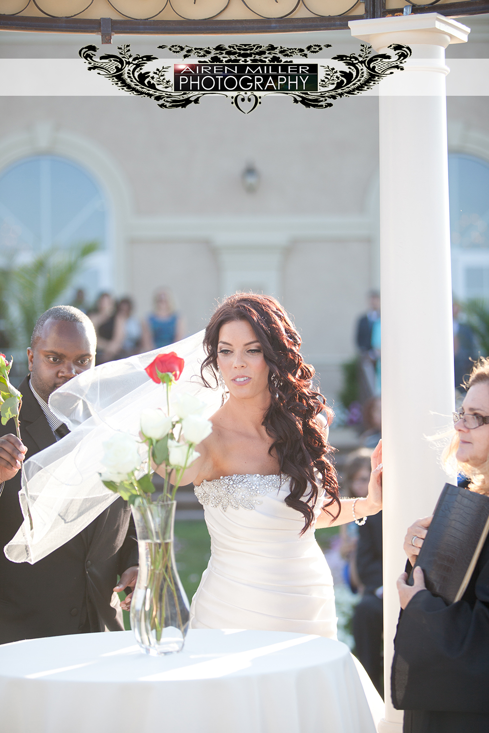 Aria_Prospect_Ct_Wedding_0049