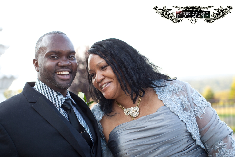 Aria_Prospect_Ct_Wedding_0050