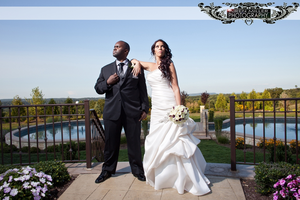 Aria_Prospect_Ct_Wedding_0051