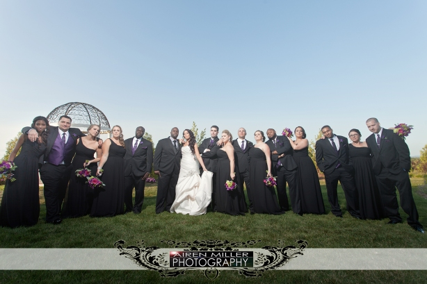 Aria_Prospect_Ct_Wedding_0052