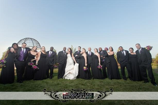 Aria_Prospect_Ct_Wedding_0052