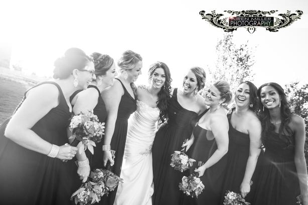 Aria_Prospect_Ct_Wedding_0054