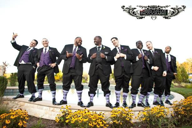 Aria_Prospect_Ct_Wedding_0055