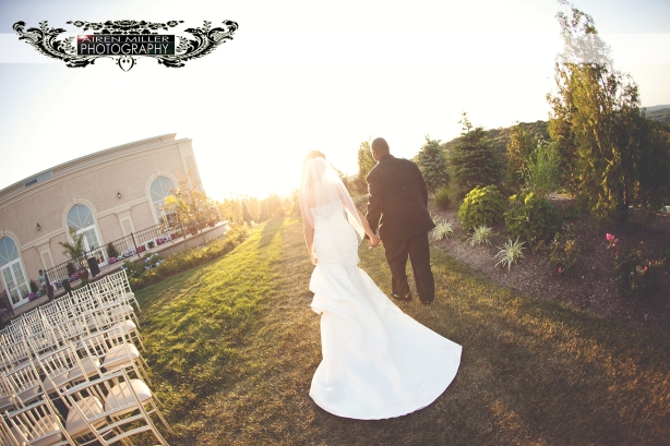 Aria_Prospect_Ct_Wedding_0056