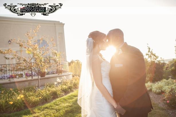 Aria_Prospect_Ct_Wedding_0057