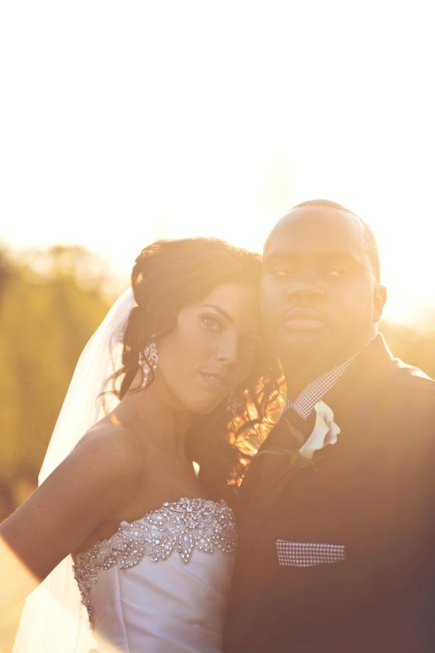 Aria_Prospect_Ct_Wedding_0058