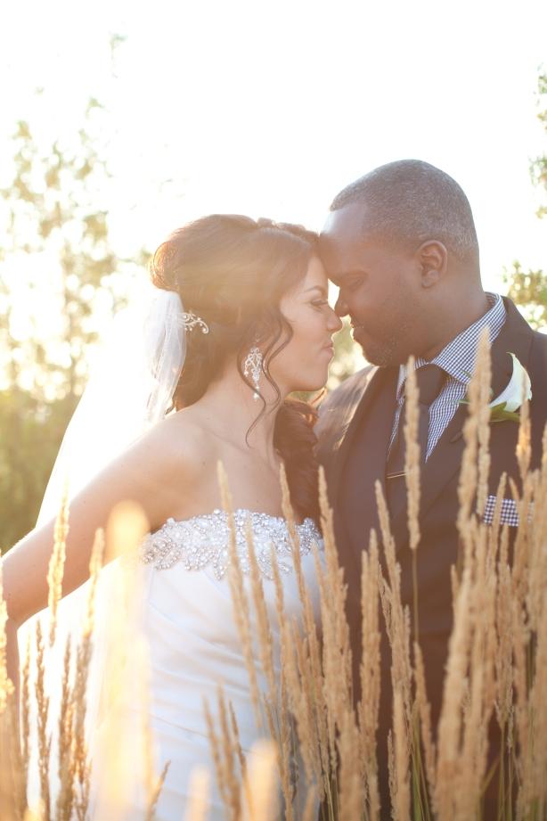 Aria_Prospect_Ct_Wedding_0059