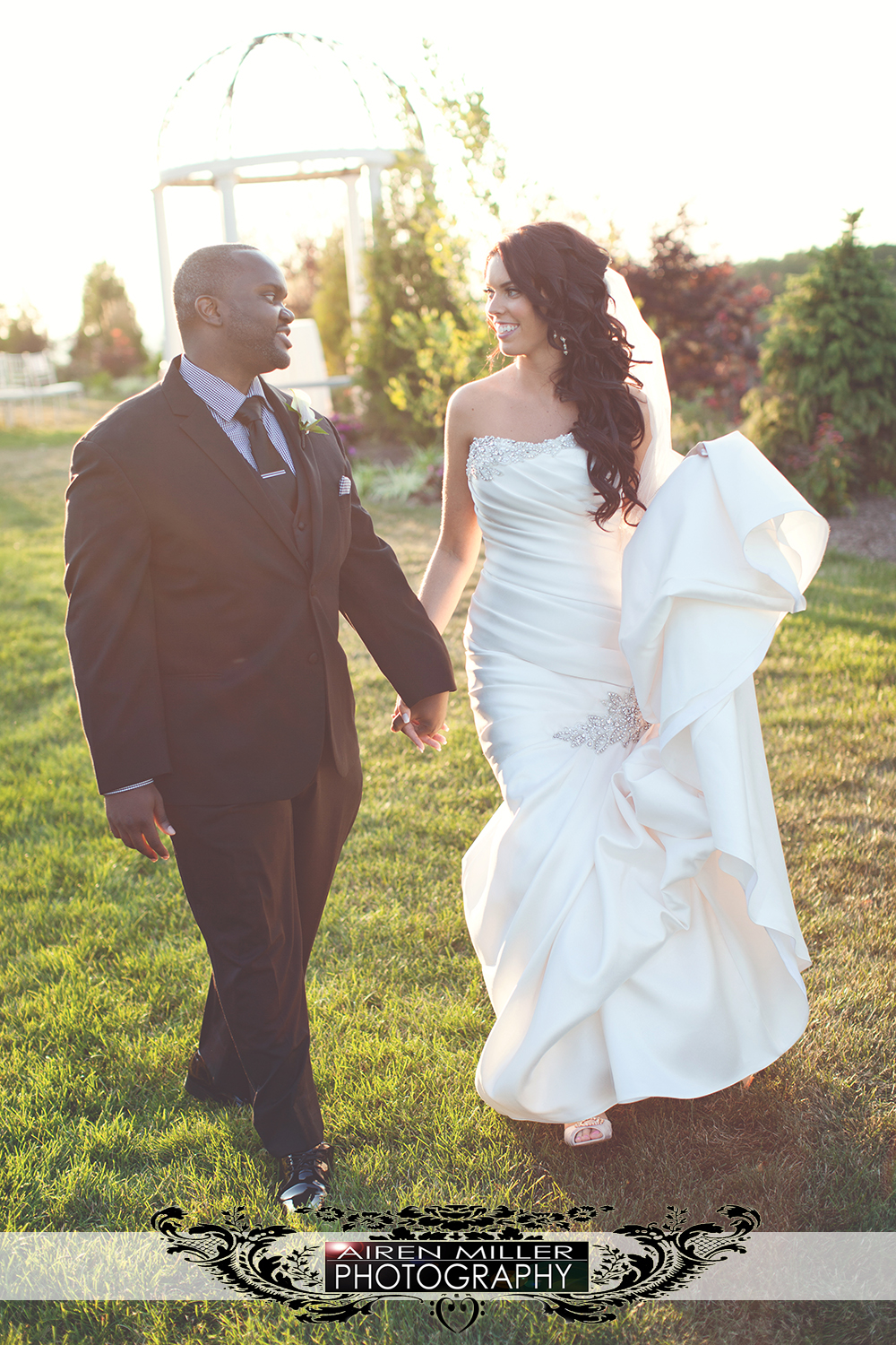 Aria_Prospect_Ct_Wedding_0061
