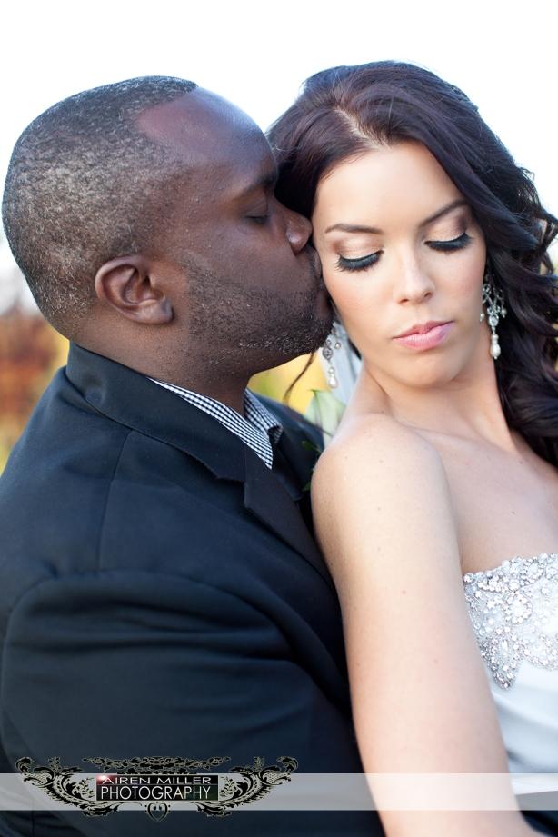Aria_Prospect_Ct_Wedding_0062