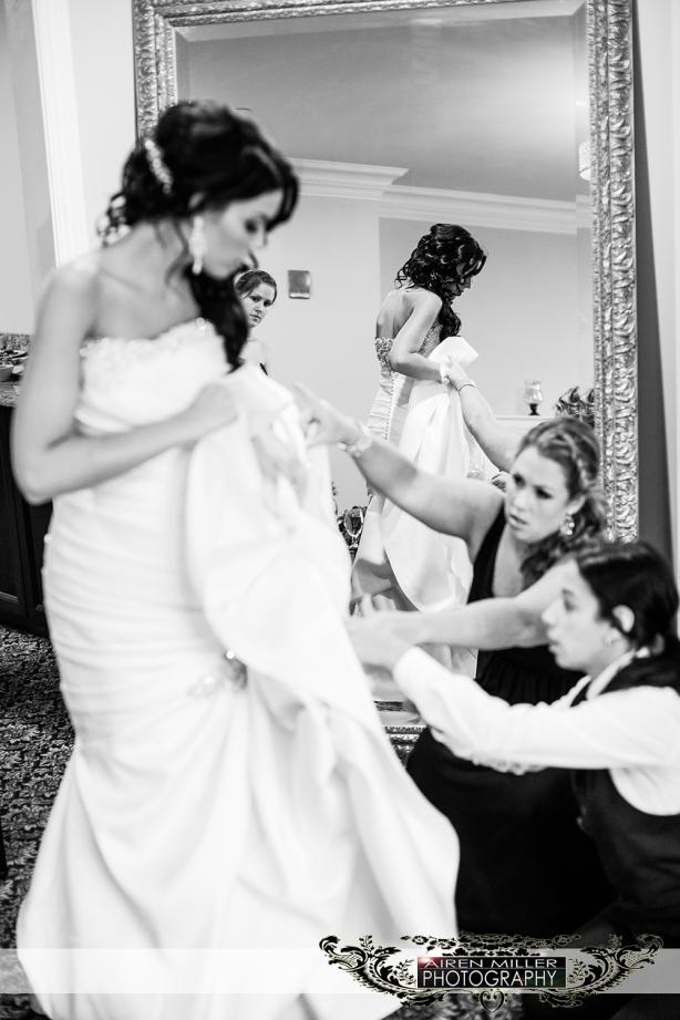 Aria_Prospect_Ct_Wedding_0064