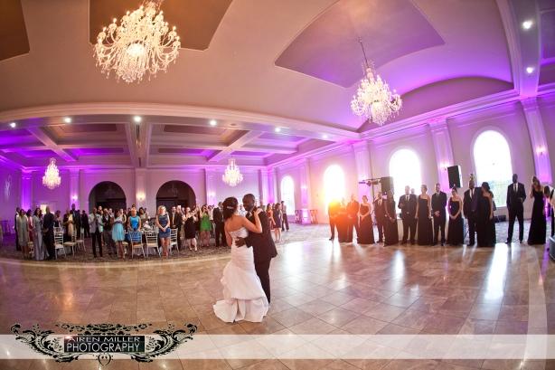 Aria_Prospect_Ct_Wedding_0066