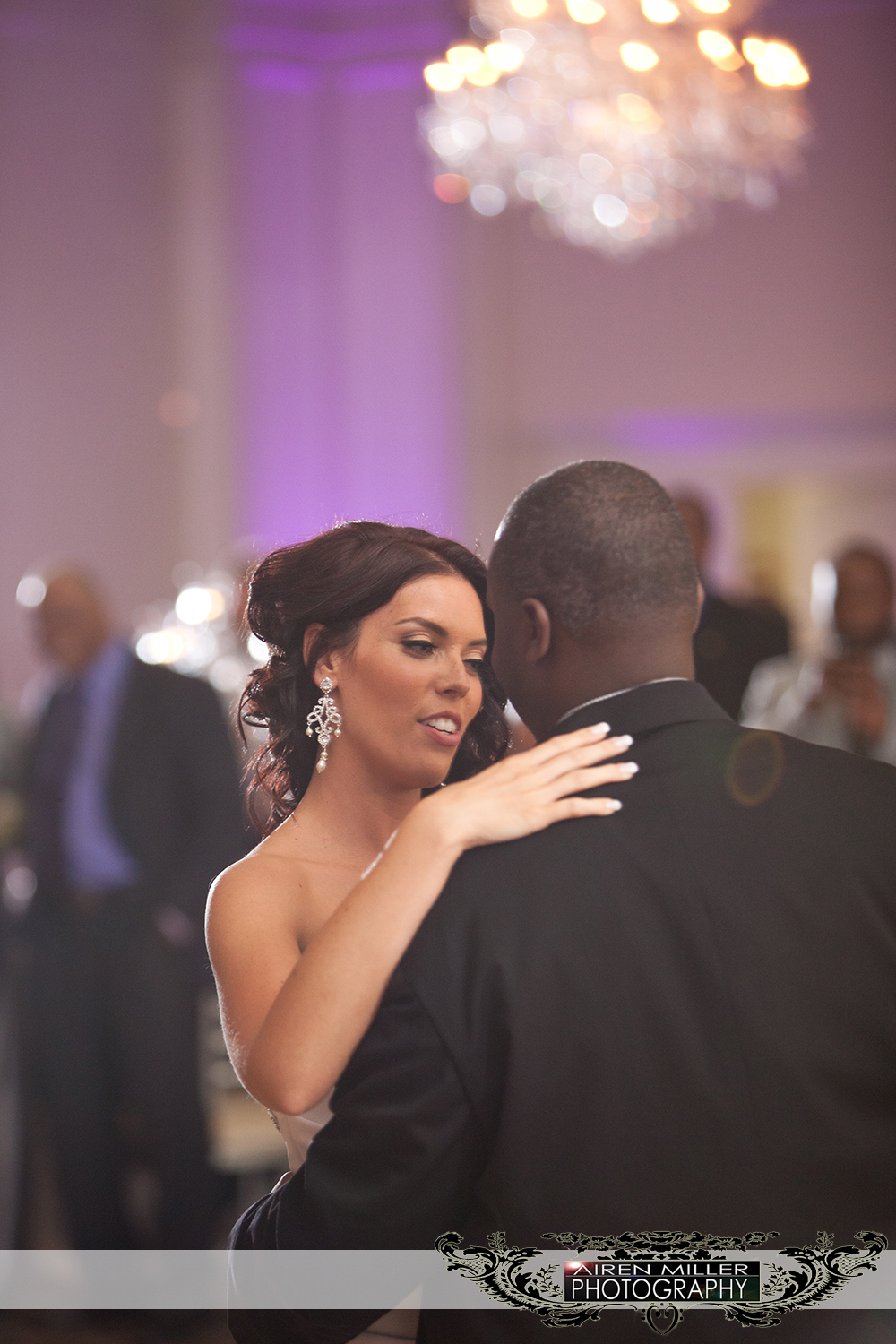 Aria_Prospect_Ct_Wedding_0067