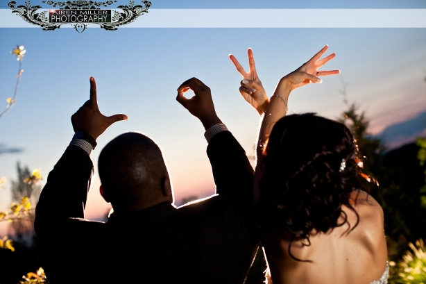 Aria_Prospect_Ct_Wedding_0070