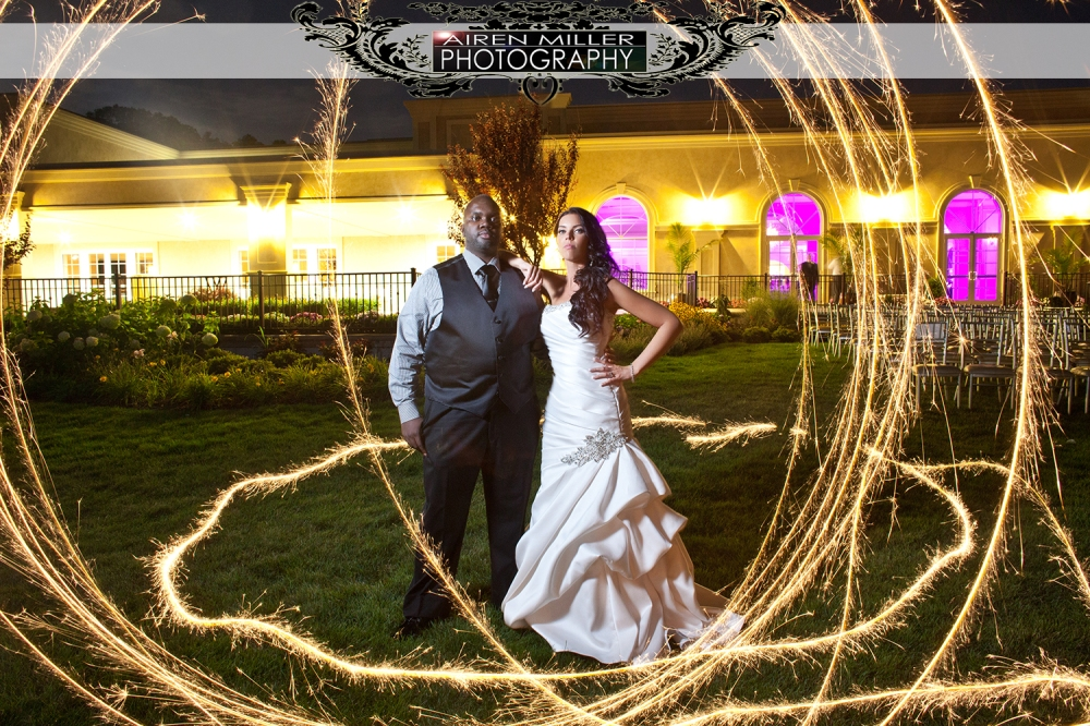 Aria_Prospect_Ct_Wedding_0073